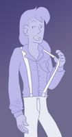 Suspenders by StarSeedDreamer