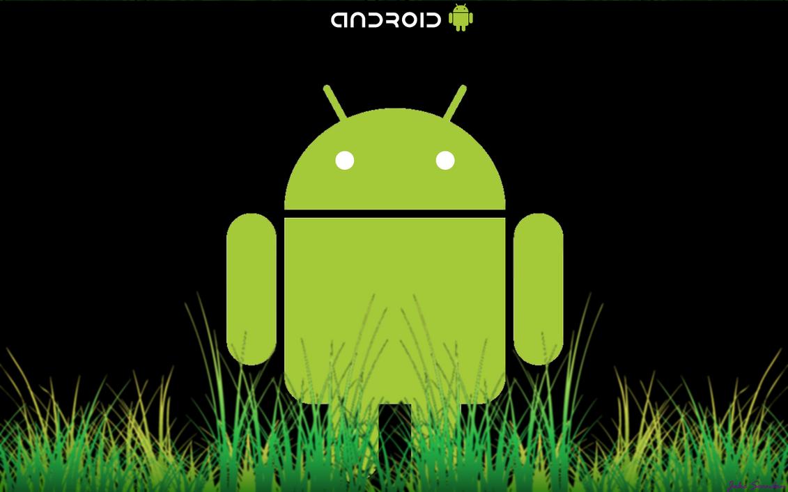 Google Android Wallpaper: Google Android Wallpaper By Jakeyboyzang On DeviantArt