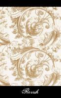 Florish Texture by missmenace-stock