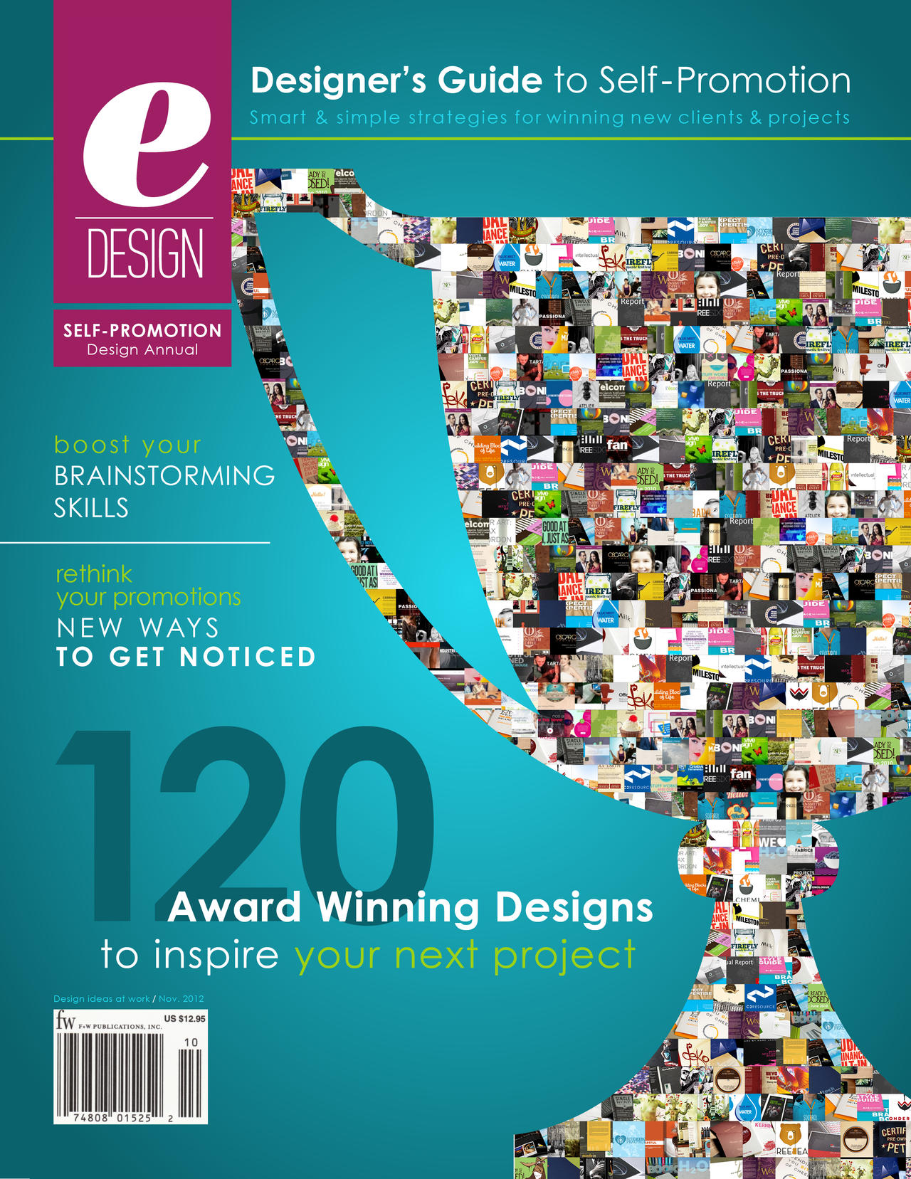 magazine cover design by jkrout555 on deviantart