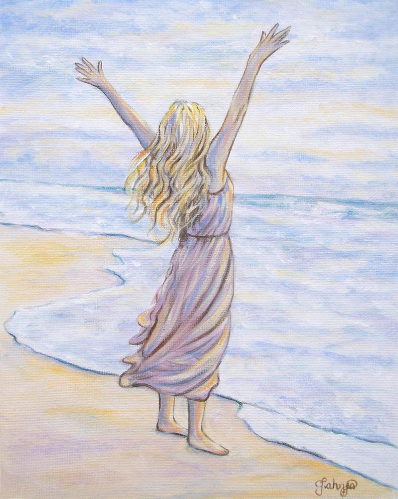 Praise and Worship by Tahnja on DeviantArt