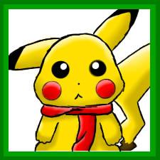 Mad Pikachu Mad_pikachu_by_shadowsyoshi-d4nxbf9