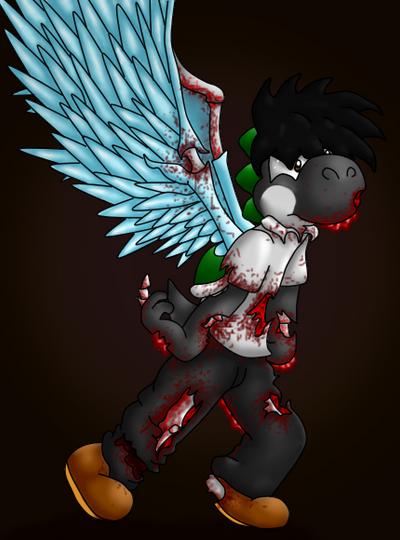 Mirar una hoja de personaje Shadow_zombie_v2_by_shadowsyoshi-d84qkqm