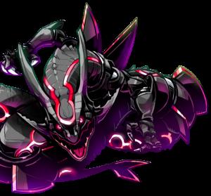 Gekkourian's Profile Picture