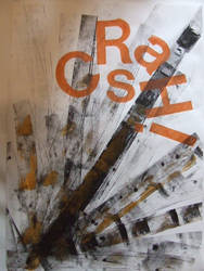 Crash2 by hazeldaisy