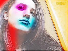 Colour by hazeldaisy