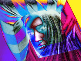 Colour2 by hazeldaisy