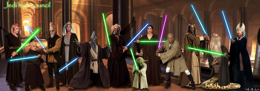 jedi_high_council_ep_ii_by_adlpictures-d2zlwrv.jpg