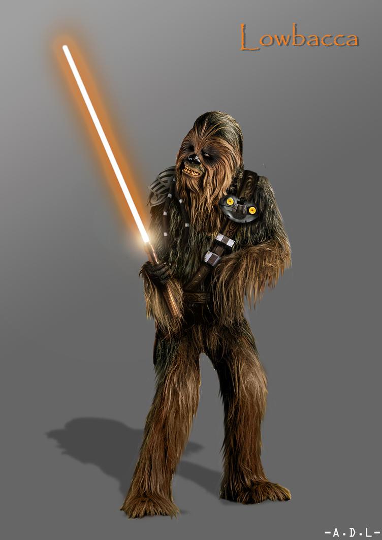 Jedi Wookie By Katarnlunney On Deviantart Jump to navigationjump to search. jedi wookie by katarnlunney on deviantart