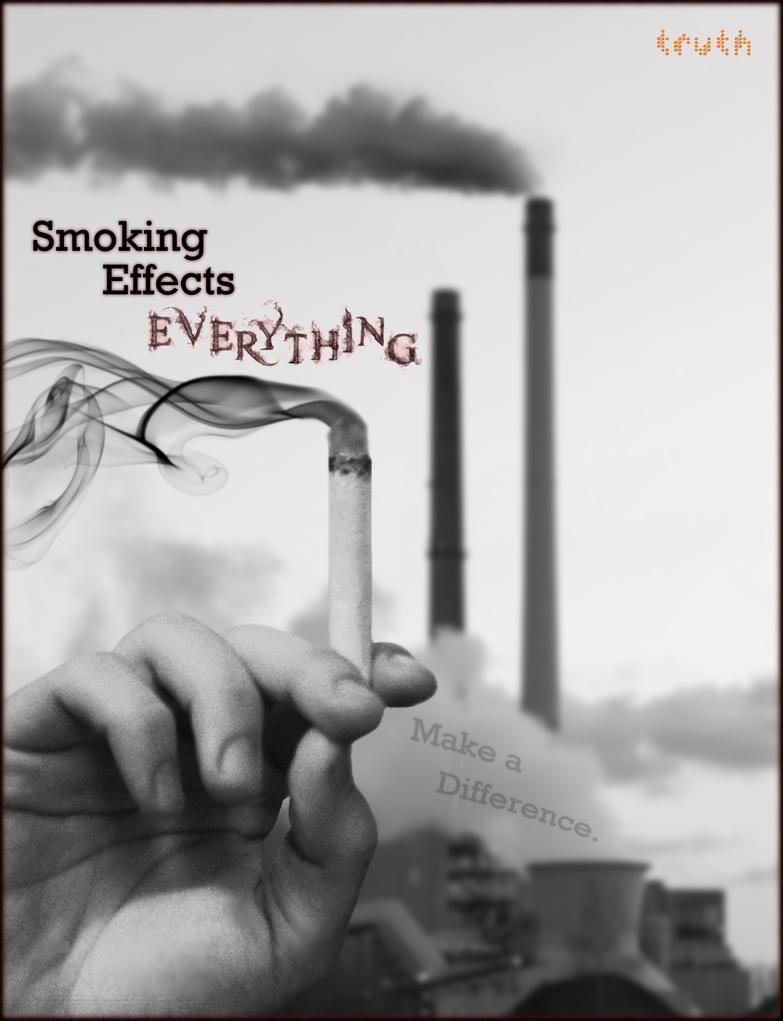 Smoking Kills by Sh4d0w-W01f