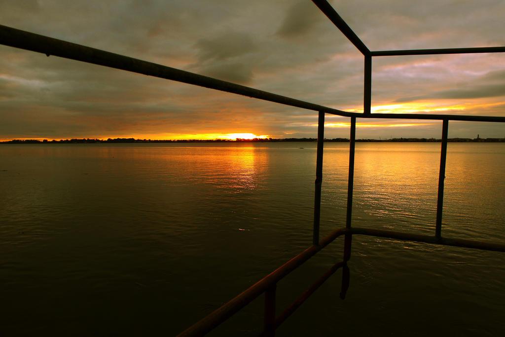 Views by skypho