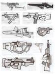 Some decent designs...