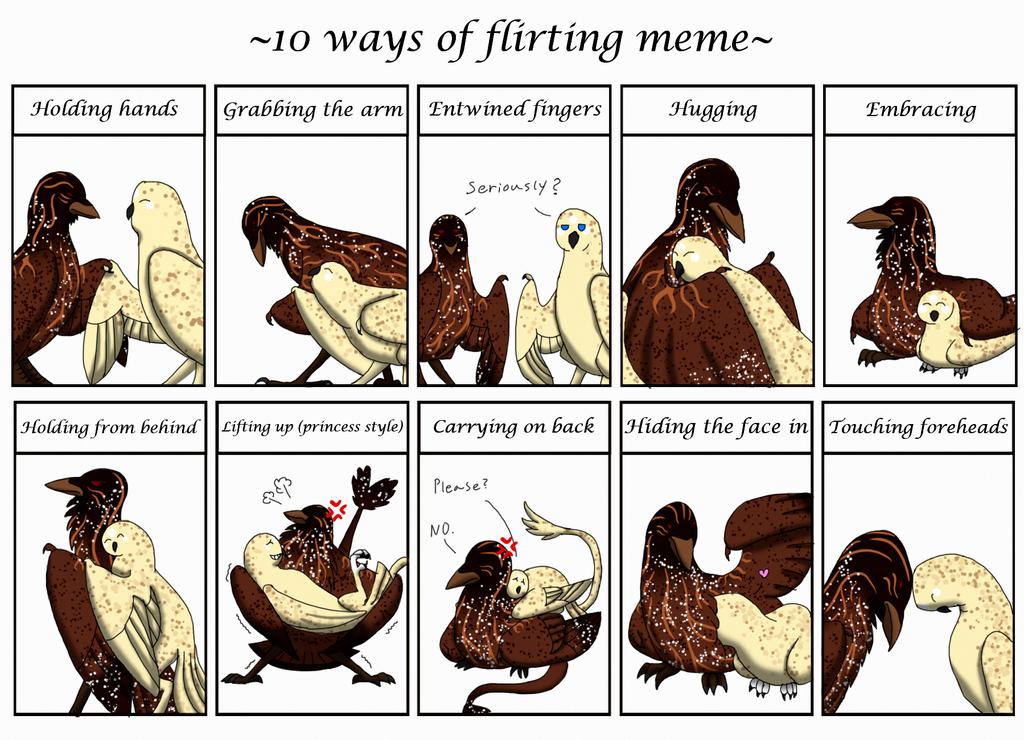 Manner zum kennenlernen Flirthilfe: Hier lernt man Männer kennen »