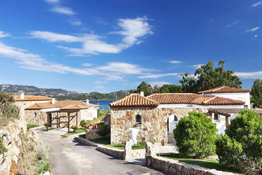 Buy Seafront villa on Costa Smeralda - Terragente by mikeanderson2847