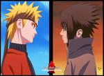 Naruto: Friendship