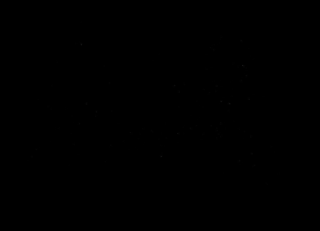 Bleach 684 Lineart by TheSaigo