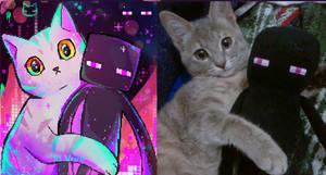 Kira pixel