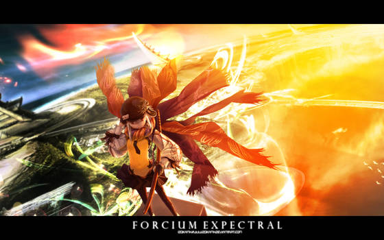 Forcium Expectral