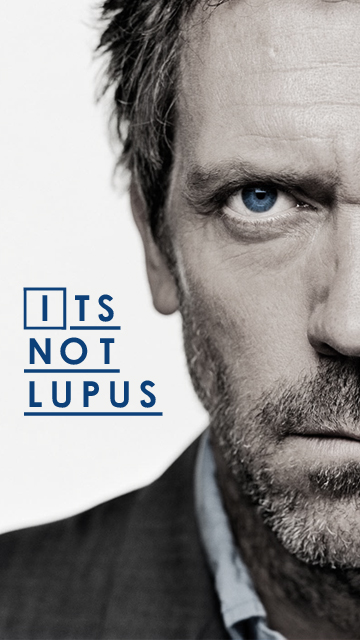 [Image: Its_not_Lupus_Nokia_5800_WP_by_TeeR3x.jpg]