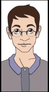 Offay's Profile Picture