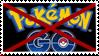 Anti-Pokemon GO by stamphaven
