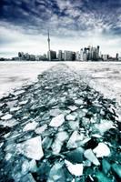 Icebreaker by rh89