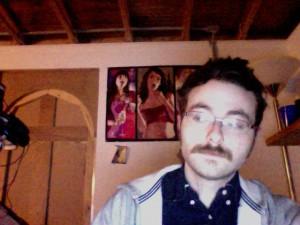 MBDavenport's Profile Picture