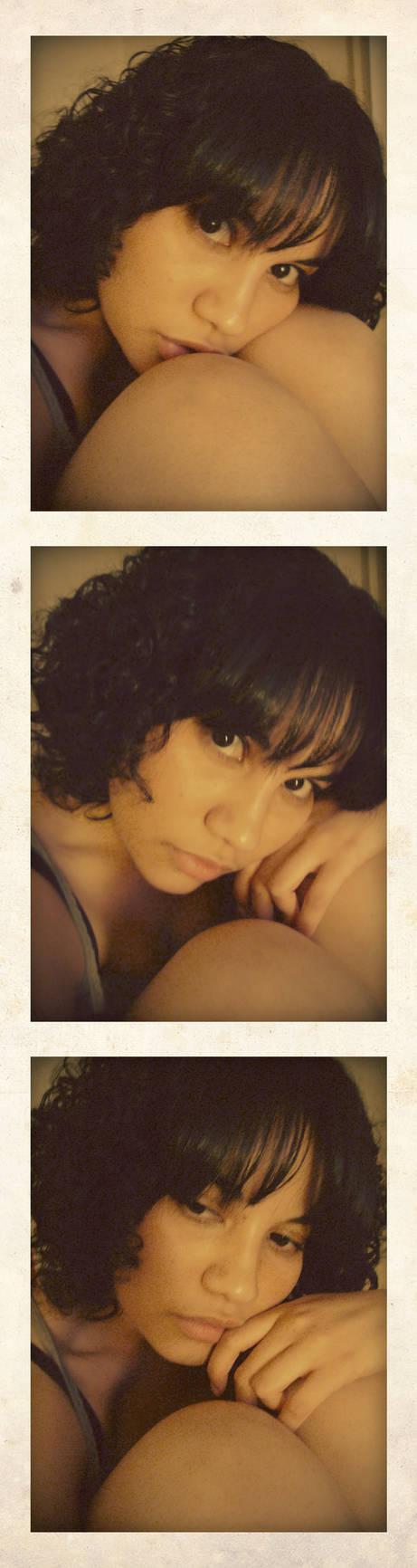 Sasha Photobooth