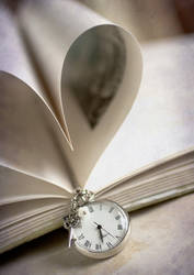Love is Timeless