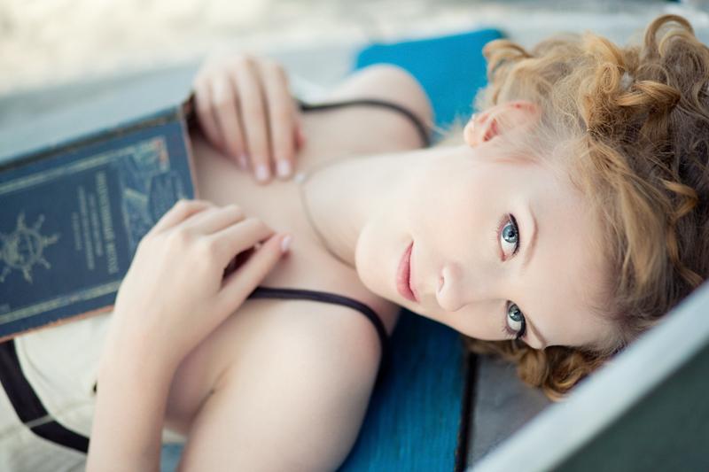 BeautySpotCrafts's Profile Picture