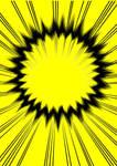 Black Sun by razielanoyafunanya