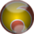 Logo Armadura 50px by tahonard