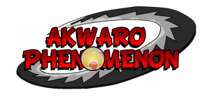Akwaro Phenomenon Official Title by tahonard