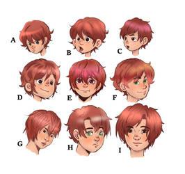 Which one do you prefer?