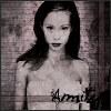 Amity by nitrate
