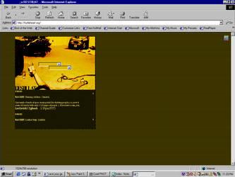 oldlayout_destillat_sep2002 by nitrate