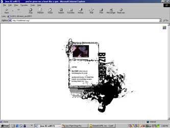 oldlayout_gunheart_mar02 by nitrate