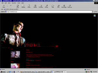 oldlayout_frail_april02
