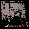 Knives Out by nitrate