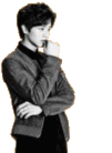 rosebleudu10's Profile Picture