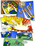 Skylanders Comic pg 48