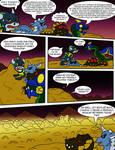 Skylanders Comic Pg 58