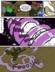Skylanders: Bash gets his Flashwing pg 10