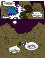 Skylanders: Bash gets his Flashwing pg 39 by oogaboogaz