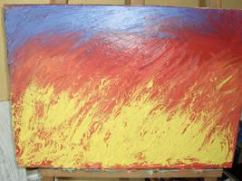 Pyromaniac v881