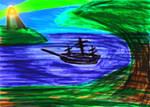 Pirate bay v882 by lv888