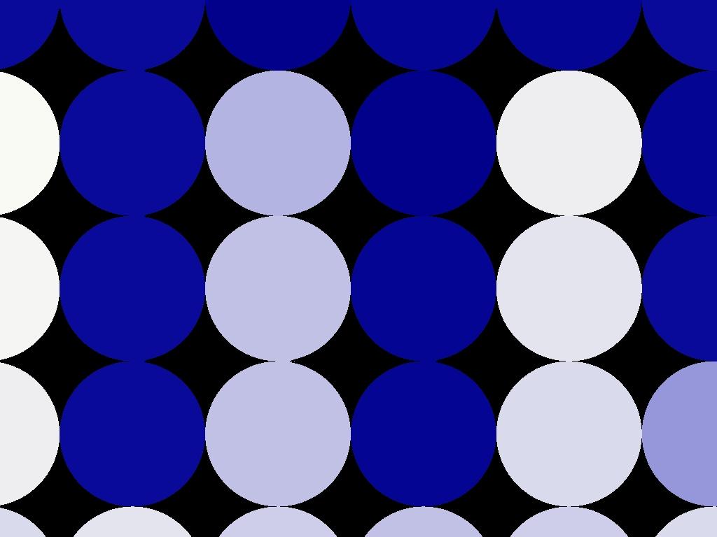 Dots v881 by lv888