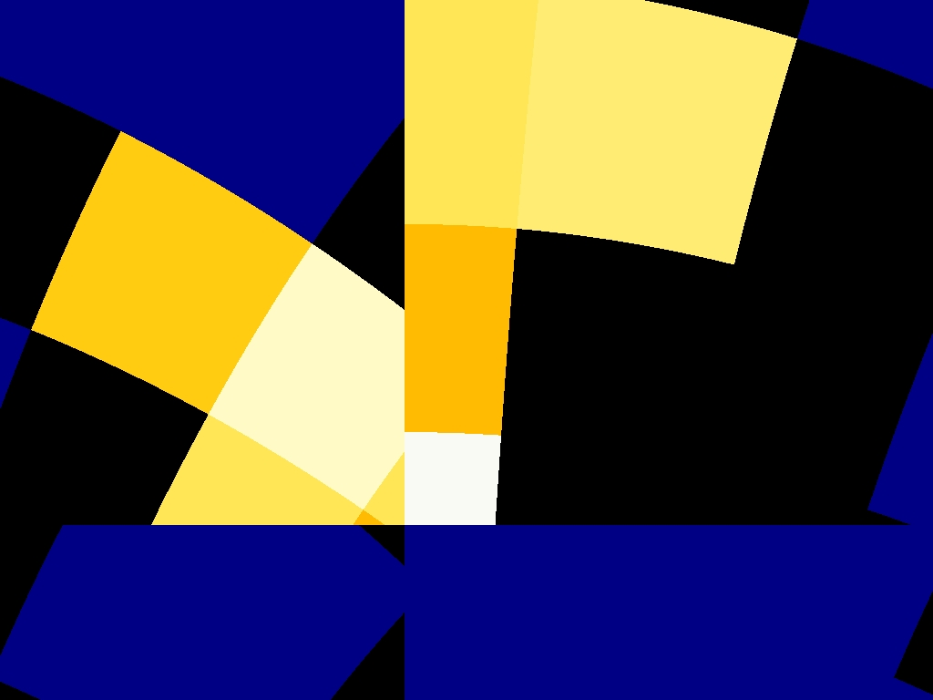 Global try v881 by lv888