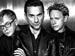 Depeche Mode Tribute v881 by lv888