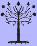 LOTR Tree v881 by lv888
